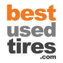 Bestusedtires Free Shipping Codes
