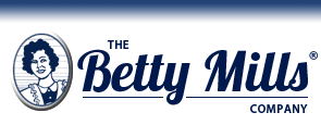 Betty Mills Free Shipping Codes