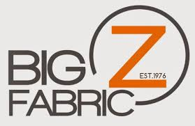 Big Z Fabric Free Shipping Codes