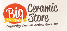 Big Ceramic Store Free Shipping Codes