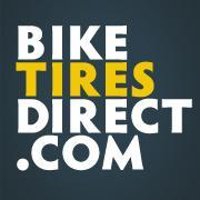 BikeTiresDirect.com Free Shipping Codes