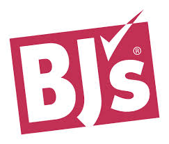 Bj'S Free Shipping Codes