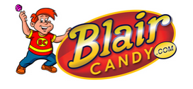 Blair Candy Free Shipping Codes