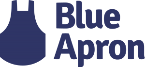 Blue Apron Free Shipping Codes