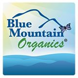 Blue Mountain Organics Free Shipping Codes