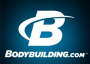 Bodybuilding Free Shipping Codes