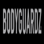 Body Guardz Free Shipping Codes