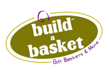 Build A Basket Free Shipping Codes