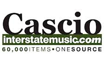 Interstate Music Free Shipping Codes