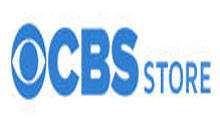CbsStore Free Shipping Codes