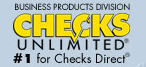 Checks Unlimited Free Shipping Codes