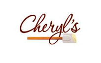 Cheryl's Cookies Free Shipping Codes