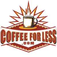 CoffeeForLess Free Shipping Codes