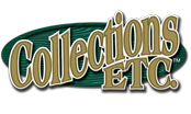 Collections Etc Free Shipping Codes