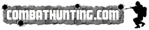 Combat Hunting Free Shipping Codes
