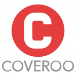 Coveroo Free Shipping Codes