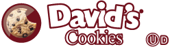 David's Cookies Free Shipping Codes