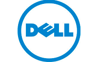 Dell Refurbished Free Shipping Codes