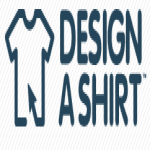 Design A Shirt Free Shipping Codes