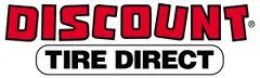 Discount Tire Direct Free Shipping Codes