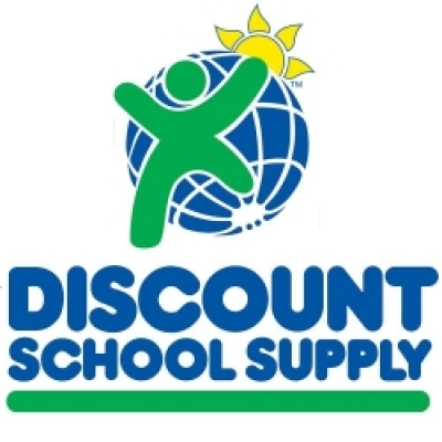 Discount School Supply Free Shipping Codes