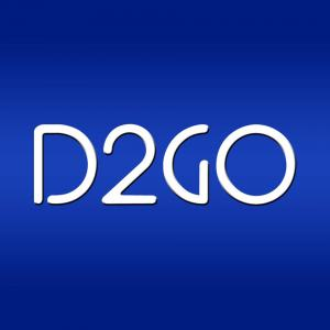Displays2go Free Shipping Codes