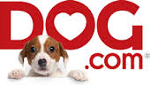 Dog.com Free Shipping Codes