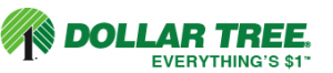 Dollar Tree Free Shipping Codes