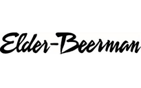 Elder-Beerman Free Shipping Codes