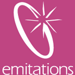 Emitations Free Shipping Codes