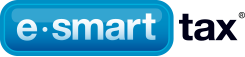 ESmart Tax Free Shipping Codes