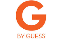 G By Guess Free Shipping Codes