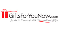 Gifts For You Now Free Shipping Codes
