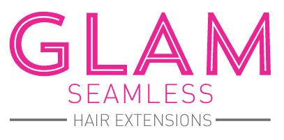 Glamseamless Free Shipping Codes