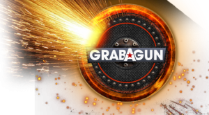GrabAGun Free Shipping Codes