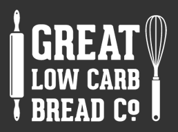 Great Low Carb Bread Company Free Shipping Codes