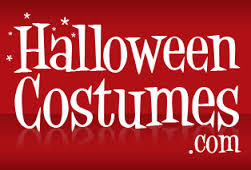 Halloween Costumes Free Shipping Codes