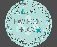 Hawthorne Threads Free Shipping Codes