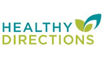 Healthy Directions Free Shipping Codes