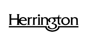 Herrington Catalog Free Shipping Codes