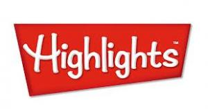 Highlights Free Shipping Codes