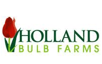 Holland Bulb Farms Free Shipping Codes