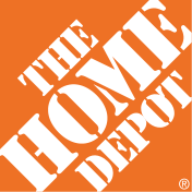 Home Depot Free Shipping Codes