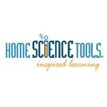 Home Science Tools Free Shipping Codes