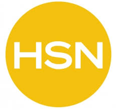HSN Free Shipping Codes