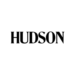 Hudson Jeans Free Shipping Codes