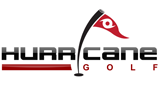 Hurricane Golf Free Shipping Codes