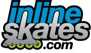 InlineSkates Free Shipping Codes