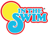 In The Swim Free Shipping Codes