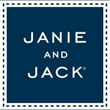 Janie And Jack Free Shipping Codes